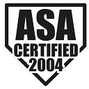 ASA_2004.jpg