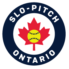 Slo Pitch Ontario