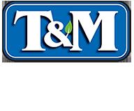 TM_Logo2019.png