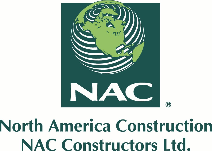 North American Construction