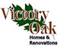 Victory Oak Homes & Renovations