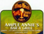 Ample Annies