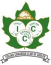 Italian Canadian Club